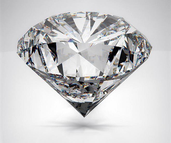 лечебное картинка бриллианты в движении неполнокадровый